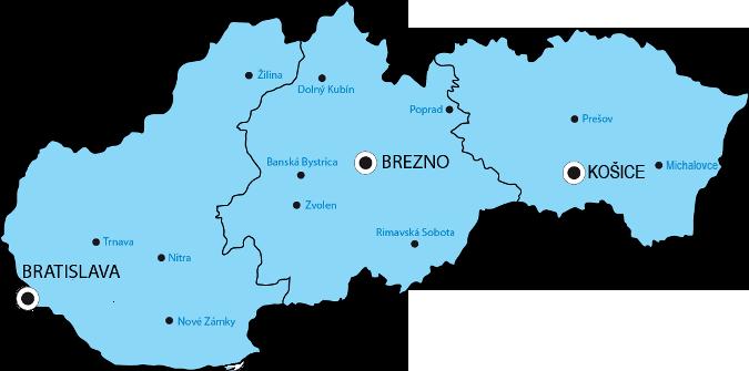 nerta_map_districts